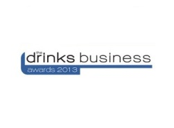 drinks-business-awards-2013-680