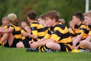 1682-Year7RugbyMorningSeptember2013