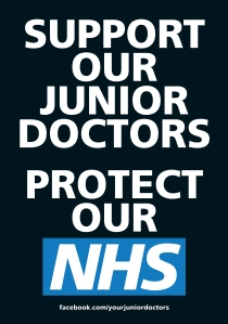 SUPPORT-OUR-JUNIOR-DOCTORS-