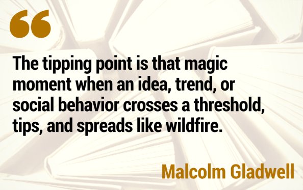 2015.08.07_The-Tipping-Point-Malcolm-Galdwell_21