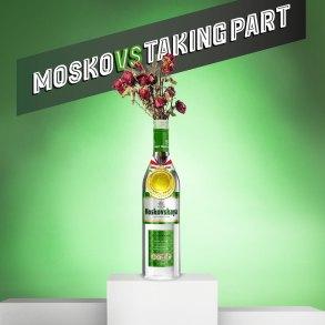Moskovstakingpart