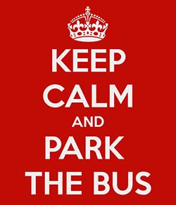 park_the_bus1