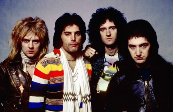 queen-biopic-casting-news-freddie-mercury-1-920x598