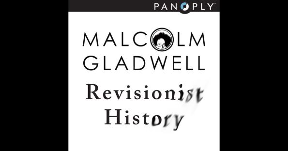 gladwell-podcast