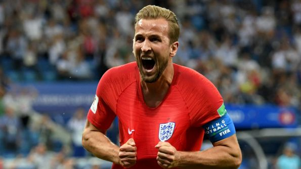 harry_kane_goal_england_tunisia_world_cup_group_g_gettyimages-978047946